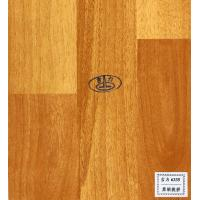 Wholesale Embossed series 3-strips Lamiante flooring G6335# 12mm from china suppliers