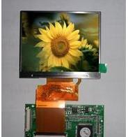 "Wholesale LQ035NC111 Innolux TFT LCD Module 3.5"" With Transmissive Display Mode from china suppliers"