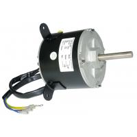 Wholesale AC Indoor Fan Motor from china suppliers