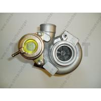 Wholesale Saab 9-3, 9-5 TD04HL Turbo 49189-01800 Turbocharger for B253R Engine from china suppliers