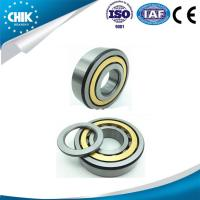 Wholesale CHIK brand Cylindrical Roller Bearing NUP series metallurgical rolling bearings from china suppliers