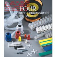 Quality Wiring Accessories for sale