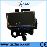 Wholesale DX2 Solvent Color Print Head Roland SC500 , Mutoh Falcon outdoor from china suppliers