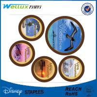 Wholesale Rubber Drink Coasters from china suppliers