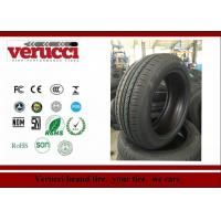 Wholesale 196/65R15 Economic All Seasons Passenger Car Tyres Sports Car Tires from china suppliers