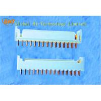 Wholesale FPC Flexible Printed Circuit Connectors Bottom Contact For Flexible Flat Cables from china suppliers