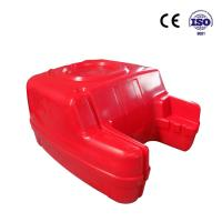 Wholesale ROTOMOLDING PRODUCTS PESTICIDE BOXES from china suppliers