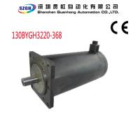 Wholesale Variable Reluctance NEMA 42 1.2° Step Angle Work Stability 3 Phase Stepper Motor from china suppliers