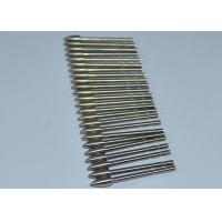 Wholesale X10 Point Aerojet Tungsten Arrow Points 100 - 120 Grain Fits X10 / X10 ProTour from china suppliers