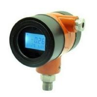 Wholesale Economic Pressure Transducer,Economic Pressure Transmitter HPT300-S3 from china suppliers