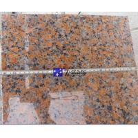 Wholesale G562 Marple Red  granite tiles/slabs/steps from china suppliers