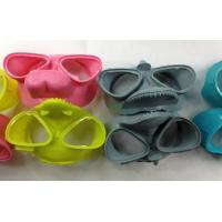 Wholesale Rubber material using vacuum mold casting for bulk copy product from china suppliers