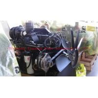 Wholesale 6CTA8.3- C215 Cummins Diesel Engine 215HP / 160 KW from china suppliers