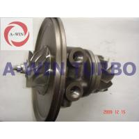 Wholesale Hitachi / Hino Turbo Charger Cartridge Replacement RHC6 24100-2201A from china suppliers