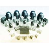 Wholesale tungsten carbide drill bit Carbide Button Bits: from china suppliers