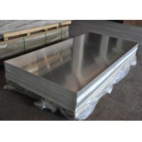 Wholesale Inconel 625 Steel Metal Alloy Plate ASME SB - 443 For Alkali Industry Thickness 20mm from china suppliers