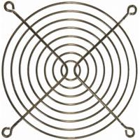 Wholesale Industrial fan parts from china suppliers