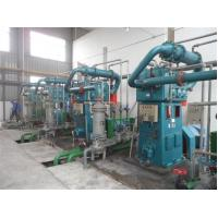 Wholesale Freezing cryogenic air separation process 50/2500 (Nm3/h)  Electronic Gas from china suppliers