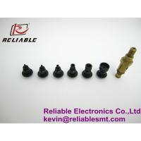 Wholesale SAMSUNG CP40 machine N40 PICK UP NOZZLE (BLACKEN) from china suppliers