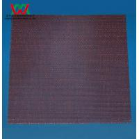"Wholesale copper wire cloth - 24 mesh - 0.014"" wire from china suppliers"