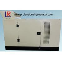Wholesale AVR Brushless 10kw Wood Gas Generator Automatic Control Low Noise with Wood Pellet from china suppliers