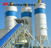 Wholesale 3t  Weight  White Cement Silo LSY219 for concrete mixer plant from china suppliers