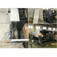Wholesale Edge Correction Device Reel Sheeter Paper Slitting Machine Hydraulic Pressure Control from china suppliers