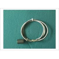 Wholesale 30mm Width Industrial Heating Elements Nozzle Heating Element 220V 300W from china suppliers