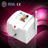 Wholesale Immediate result spider vein removal machine to do the face and leg treatment from china suppliers
