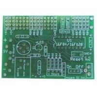 Wholesale High Standard SMT ICT / FCT X - ray Inspection AOI Test custom pcb boards CE, FCC from china suppliers