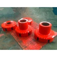Wholesale AISI 1045 AISI 4140 AISI 4340 42CrMo4 Forged Forging Steel Electric Shovel Shaft Couplings from china suppliers