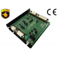 Wholesale Double layer EZCAD USB IPG Laser Control Board for Jewellery Ring Marking from china suppliers