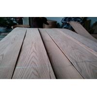 Wholesale Light Brown Sliced Veneer  from china suppliers