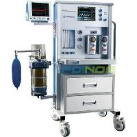 Wholesale Multifunctional Anesthesia Unit from china suppliers