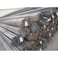 Quality Rebar Splicing Coupler Parallel Threads 100 % Bar Break Upsetting End for sale