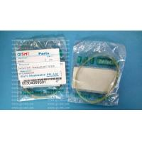Wholesale Siemens smt parts siemens 304069 Toothed belt Synchroflex6  T2 220 from china suppliers