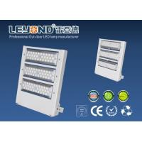 Wholesale 120lm / w efficiency adjustable Outdoor LED Flood Lights for billboard lighting from china suppliers