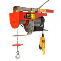 Wholesale JPKK Electric Chain Hoist for Crane from china suppliers