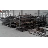 Baoji Fitow Metal Co., Ltd