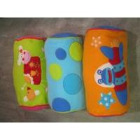 Wholesale Kids Cushion from china suppliers