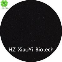Wholesale Humic Acid powder fertilizer from china suppliers