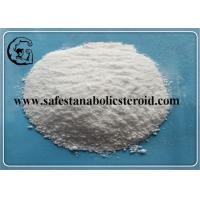 Buy cheap Liver Protection Pharmaceutical Intermediates White Powder Glucuronolactone/D-Glucurone with Good Quality from wholesalers
