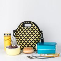 Wholesale Leisure Bags » Tote Bags insulated lunch bags from china suppliers