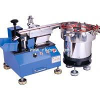 Wholesale LED Lead Cutting Machine, LED Lead Trimmer from china suppliers