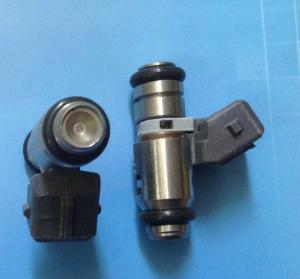 Quality BICO INJETOR IPW179 DPL909179 - Bico Injetor - DPL - PECA - RENAULT KANGOO de 2004 em diante for sale