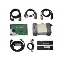 Wholesale MB Star C3 Star Diagnostic Tool For Mercedes Benz Cars Multi Language from china suppliers