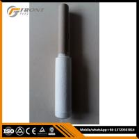 Buy cheap reusable high temperature liquid steel thermocouple from wholesalers
