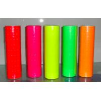 Wholesale Colorful and good quality  fluorescent pigment for leather ,film, textile and cosmetic from china suppliers