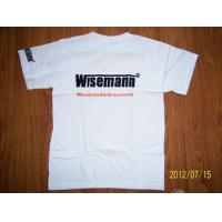 Wholesale wholesale CUSTOM LOGO S-XXXXL 180g tee shirt white black 100%COTTON Tee shirt short sleeve sublimation pritting t shirts from china suppliers