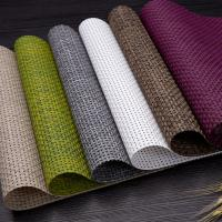 Wholesale Outdoor Anti-UV mesh fabric for patio chair or beach chair lounger bed from china suppliers